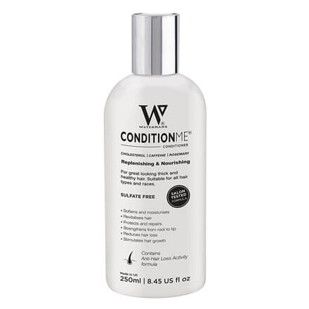 Condition Me Hair Growth Conditioner by Watermans