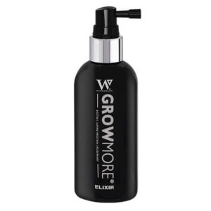 Grow More Hair Growth Serum by Watermans