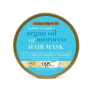 Argan Oil of Morocco Hair Mask by OGX