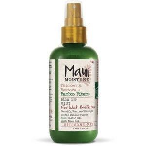 Hair-Thickening Spray by Maui Moisture
